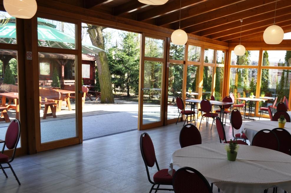 Wesele Galeria Zdjęć Bankietowa Hotel Restauracja Ostrów